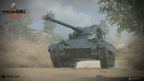 World of Tanks - Screenshots - Bild 2