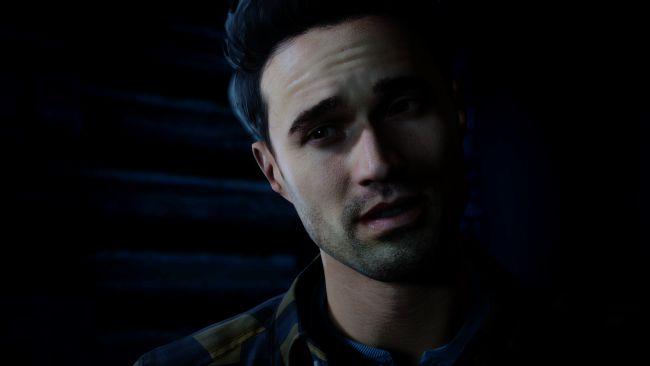 Until Dawn - Screenshots - Bild 5