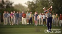 EA Sports Rory McIlroy PGA TOUR - Screenshots - Bild 3