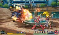Project X Zone 2 - Screenshots - Bild 15
