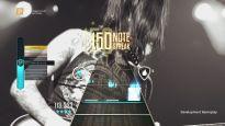 Guitar Hero Live - Screenshots - Bild 4