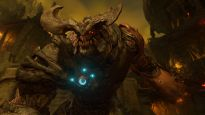 Doom - Screenshots - Bild 1