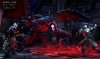 The Elder Scrolls Online: Tamriel Unlimited - DLC: Imperial City - Screenshots - Bild 4
