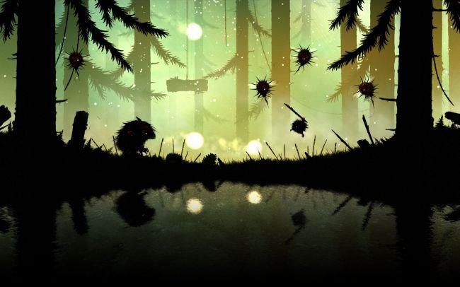 Feist - Screenshots - Bild 2