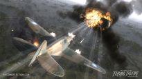 Flying Tigers: Shadows Over China - Screenshots - Bild 3