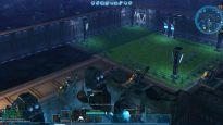 Colonies Online - Screenshots - Bild 4