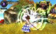Final Fantasy Explorers - Screenshots - Bild 26