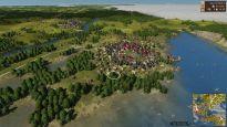 Grand Ages: Medieval - Screenshots - Bild 20
