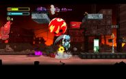 Tembo The Badass Elephant - Screenshots - Bild 7