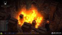 Demons Age - Screenshots - Bild 8
