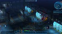 Colonies Online - Screenshots - Bild 1