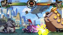 Skullgirls: 2nd Encore - Screenshots - Bild 25