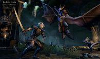 The Elder Scrolls Online: Tamriel Unlimited - DLC: Imperial City - Screenshots - Bild 3