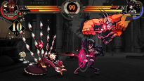 Skullgirls: 2nd Encore - Screenshots - Bild 22