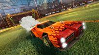 Rocket League - DLC: Supersonic Fury - Screenshots - Bild 1