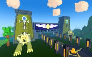 Trove - Screenshots - Bild 33