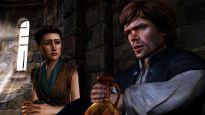Game of Thrones: A Telltale Games Series - Episode 5 - Screenshots - Bild 5