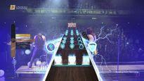 Guitar Hero Live - Screenshots - Bild 3