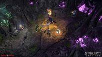 Sword Coast Legends - Screenshots - Bild 1