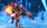 Final Fantasy Explorers - Screenshots - Bild 23