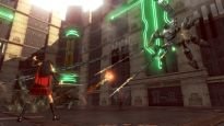 Final Fantasy Type-0 HD - Screenshots - Bild 9