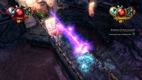 Overlord: Fellowship of Evil - Screenshots - Bild 8