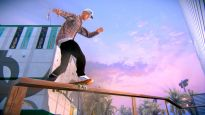 Tony Hawk's Pro Skater 5 - Screenshots - Bild 2
