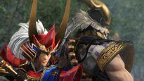 Samurai Warriors 4-II - Screenshots - Bild 12