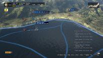 Nobunaga's Ambition: Sphere of Influence - Screenshots - Bild 1
