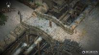 Demons Age - Screenshots - Bild 4