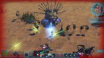 Colonies Online - Screenshots - Bild 7