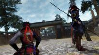 Samurai Warriors 4-II - Screenshots - Bild 16