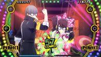 Persona 4: Dancing All Night - Screenshots - Bild 7