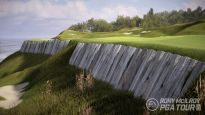 EA Sports Rory McIlroy PGA TOUR - Screenshots - Bild 41