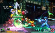 Project X Zone 2 - Screenshots - Bild 13