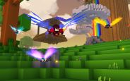 Trove - Screenshots - Bild 29