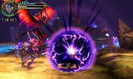Final Fantasy Explorers - Screenshots - Bild 9