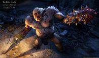 The Elder Scrolls Online: Tamriel Unlimited - DLC: Imperial City - Screenshots - Bild 5