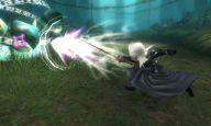 Final Fantasy Explorers - Screenshots - Bild 25