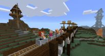 Minecraft: Windows 10 Edition - Screenshots - Bild 6
