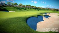 EA Sports Rory McIlroy PGA TOUR - Screenshots - Bild 42