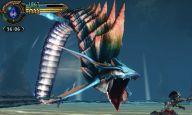Final Fantasy Explorers - Screenshots - Bild 15