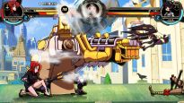 Skullgirls: 2nd Encore - Screenshots - Bild 16