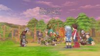 Tales of Symphonia - Screenshots - Bild 13
