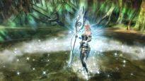 Guild Wars 2: Heart of Thorns - Screenshots - Bild 5