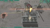 Executive Assault - Screenshots - Bild 8