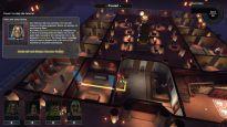 Crookz: Der große Coup - Screenshots - Bild 14