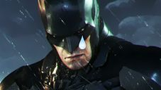 Batman: Arkham Knight - Special
