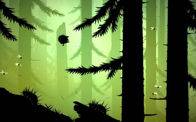 Feist - Screenshots - Bild 4