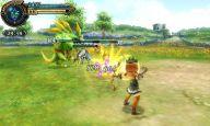 Final Fantasy Explorers - Screenshots - Bild 18